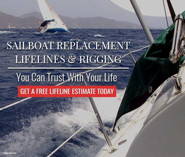 lifeline-rigging-home-slider