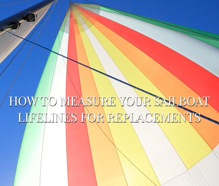 lifeline-rigging-measure