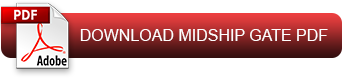 Download Sailboat Lifeline Measurement PDF - Midship Gate