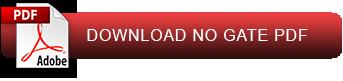 Download Sailboat Lifeline Measurement PDF - No Gate